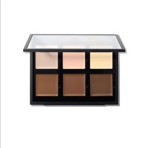 Anastasia Beverly Hills Light Cream Contour Kit